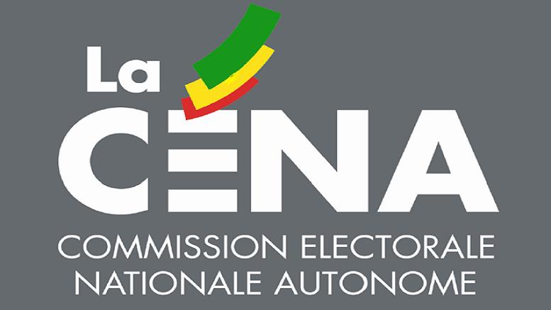 Calendrier Electoral 2019.Benin Calendrier Electoral Legislatives 2019 Benin Espoir